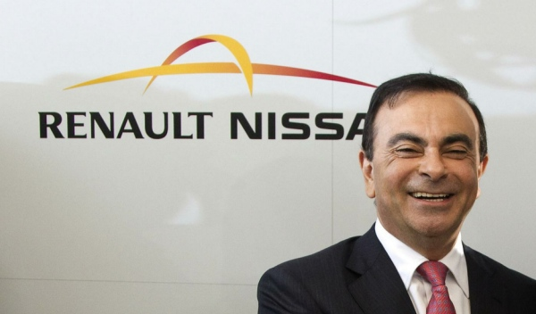 ceo-of-renault-nissan-group-carlos-ghosn
