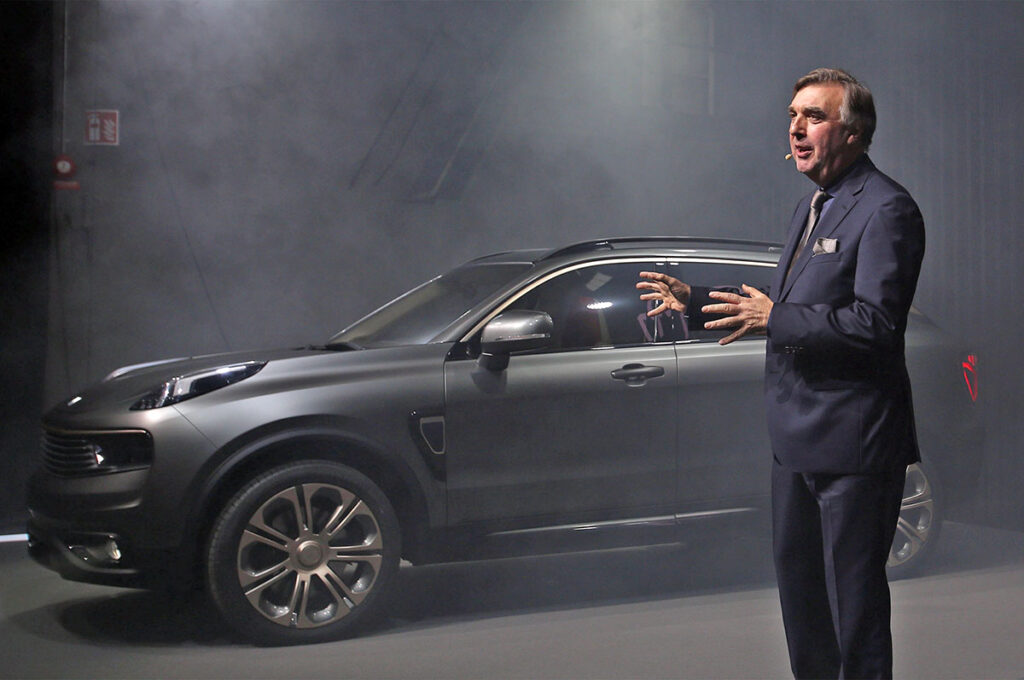 lynk-and-co-01-reveal-03