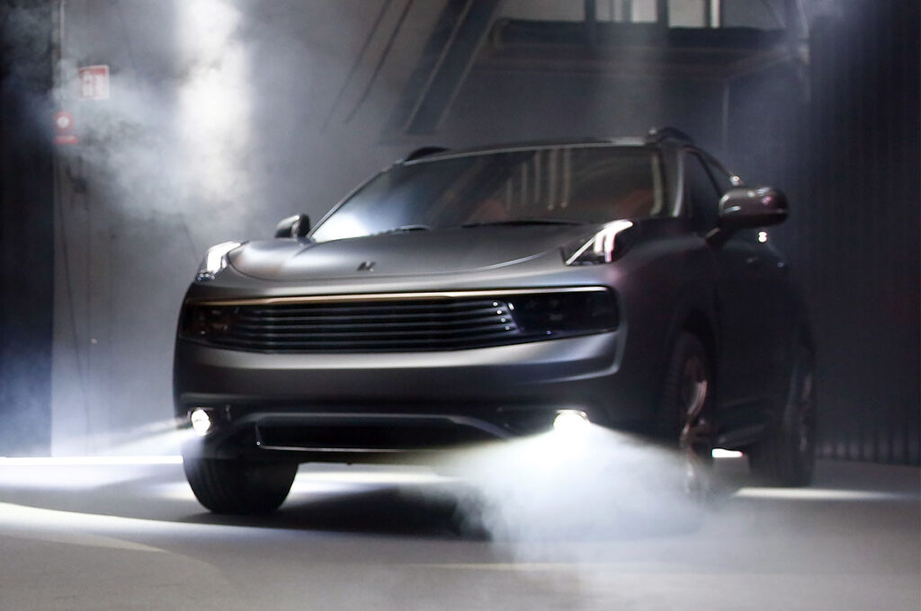 lynk-and-co-01-reveal-19