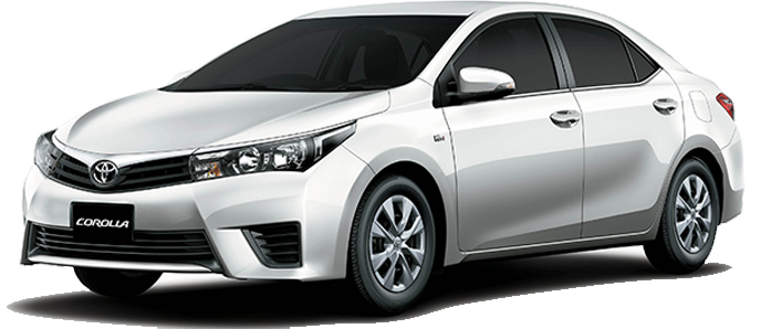 new-model-toyota-gli-2016-price-in-pakistan
