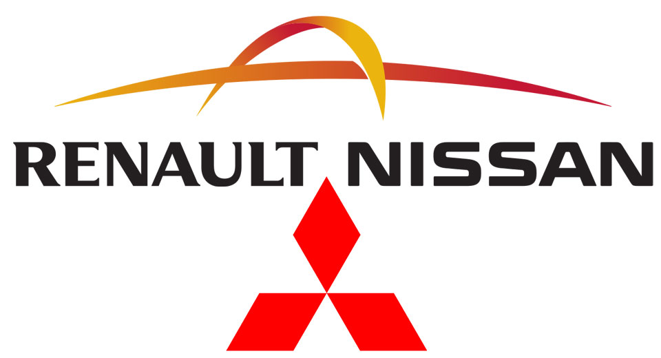 Renault Nissan And Mitsubishi To Announce 039Massive039 Deal