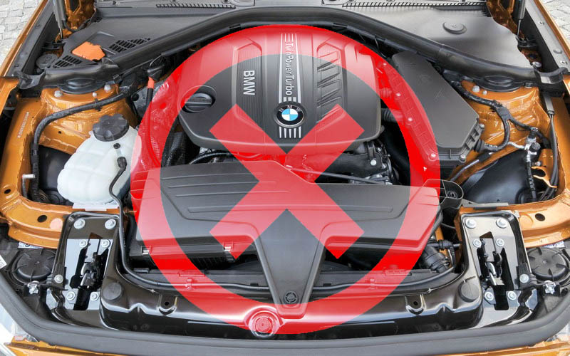 Germany To Ban Internal Combustion Engines by 2030 2