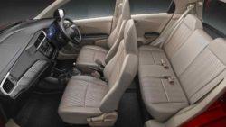 honda-brio-facelift-interior-beige_827x510_71475568713
