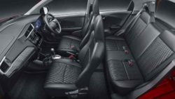 honda-brio-facelift-interior-black_827x510_61475568744