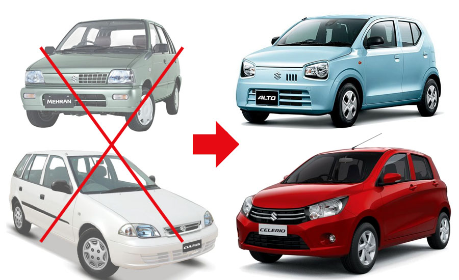 2018 suzuki alto. wonderful alto pak suzuki has announced its plans to start local production of alto  660cc by 2018 replace iconic 800cc mehran hatchback intended suzuki alto d