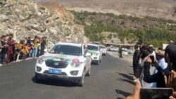 pak china friendship car rally has reached islamabad 1476590998 6633 640x388