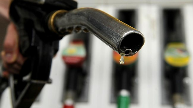 Petroleum Prices to Remain Unchanged 3