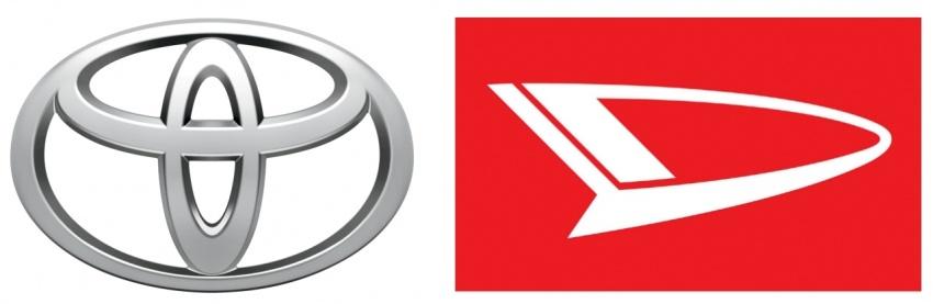 toyota-and-daihatsu-logo-850x277