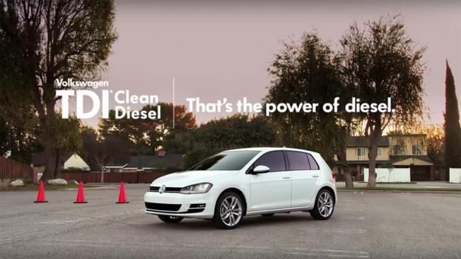 vw-clean-diesel-hed-20163
