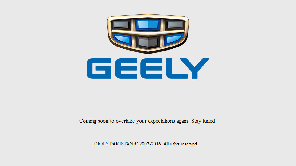 websnap_geely