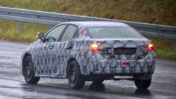 2019-toyota-corolla-sedan-spied-side-mirrors-stick-out-like-shreks-ears_2