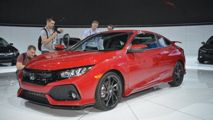 honda-civic-si-prototype-front-three-quarters-at-2016-la-auto-show-1024x683