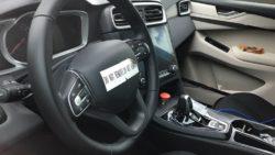 lynk-co-cx11-interior-spy-shot