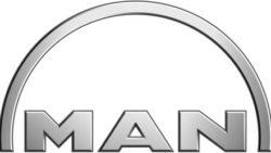 man-corporate_logosmall