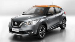 Nissan Kicks To Become A Global Success 10