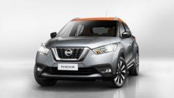 Nissan Kicks To Become A Global Success 9