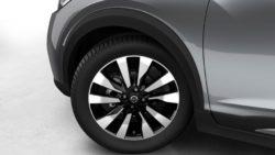 Nissan Kicks To Become A Global Success 15
