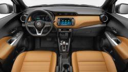Nissan Kicks To Become A Global Success 4