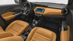 Nissan Kicks To Become A Global Success 5