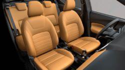 Nissan Kicks To Become A Global Success 8