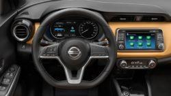 Nissan Kicks To Become A Global Success 7