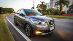 Nissan Kicks To Become A Global Success 2