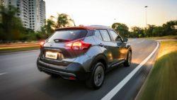 Nissan Kicks To Become A Global Success 3