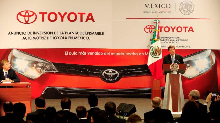 toyota-guanajuato-mexico-plant-announcement-1024x682