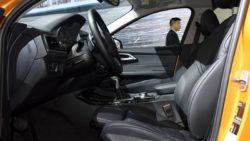 autohomecar  wKgFVVgu95eAKJ4eAALnq85dXgo933