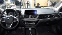 autohomecar  wKjBwVgu91qAT5dZAALpdEr5Sd0175