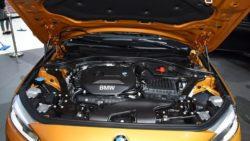 autohomecar  wKjBylgu98 AfSSWAAOLp VmcwY597