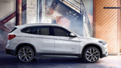 bmw-x1-drivers-sideview
