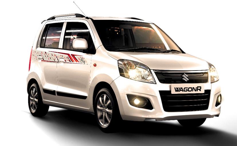 maruti suzuki wagon r felicity 827x510 61480064871