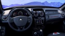 renault-duster-extreme-concept_827x510_61478772221