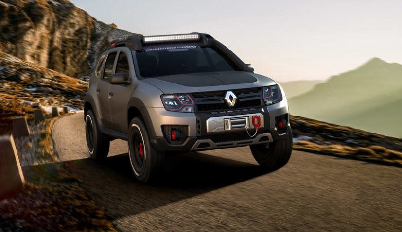 renault-duster-extreme_827x510_71478771993