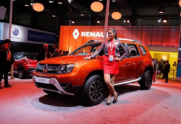 renault-duster-facelift-2016-2