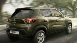 Renault in Pakistan- What to Expect? 7