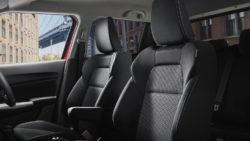2017 Suzuki Swift Launched in Japan 12