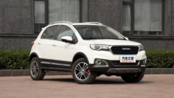 Great Wall Motors Setting New Records 3