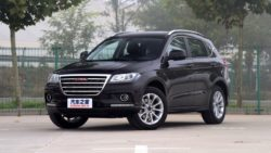 Great Wall Motors Setting New Records 10