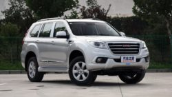 Great Wall Motors Setting New Records 15