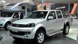 Great Wall Motors Setting New Records 17