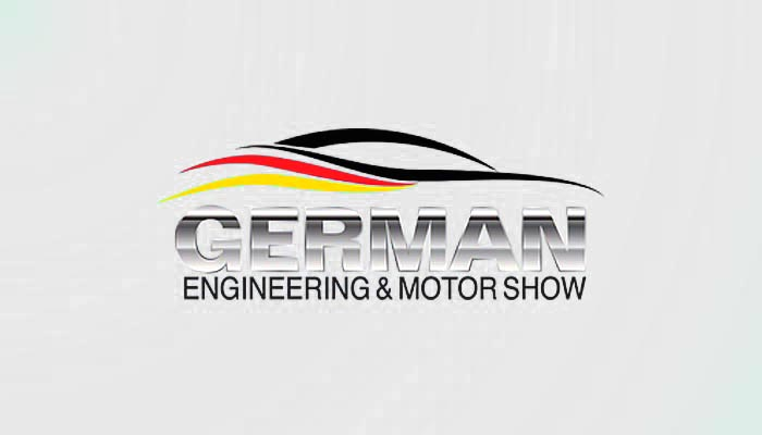 German Engineering And Auto Show Is Coming To Pakistan 1