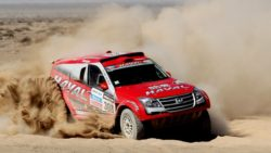 Great Wall Motors Setting New Records 4