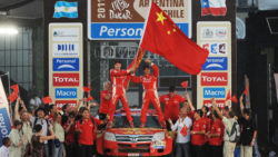 Great Wall Motors Setting New Records 6