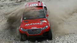 Great Wall Motors Setting New Records 2