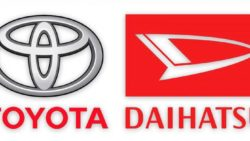 Toyota and Daihatsu to Create Small Car Company for Emerging Markets 3