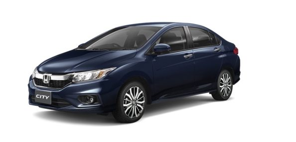 Is it the Right Time for Honda Atlas to Introduce the 6th Gen City in Pakistan? 1