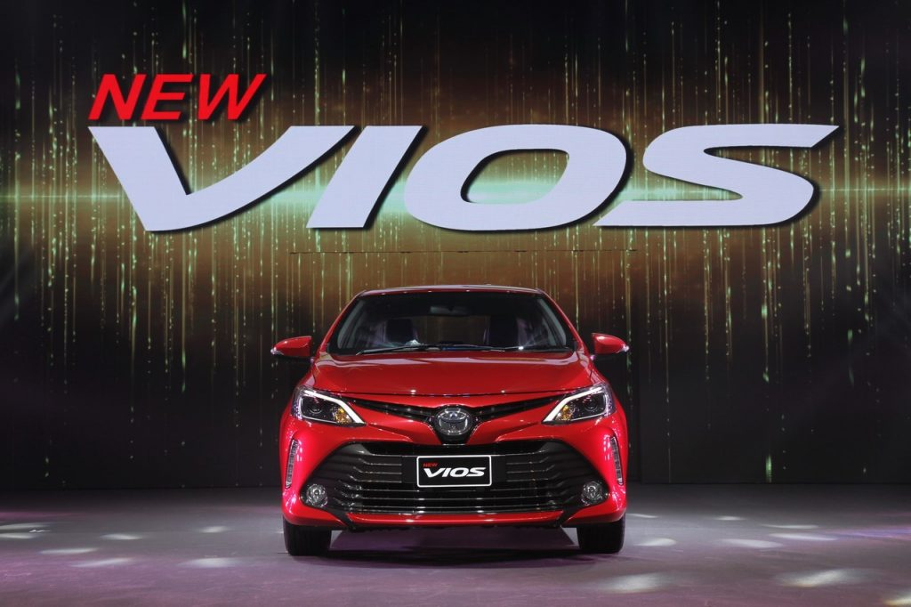 2017 Toyota Vios facelift front 1024x682