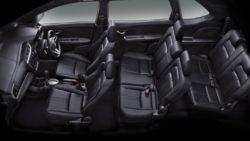 Honda BR-V- What to Expect.. 9